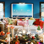 Decorating Your Home For Christmas Easy Ideas Tree Blog Better