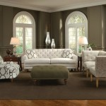 Decorating Your Home Where Start Part Ross Furniture
