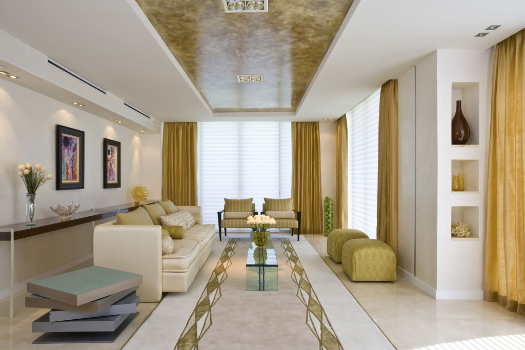 Decoration Design Style Tagged Interior Gallery