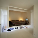 Decoration Interior Designs For Small House Pictures