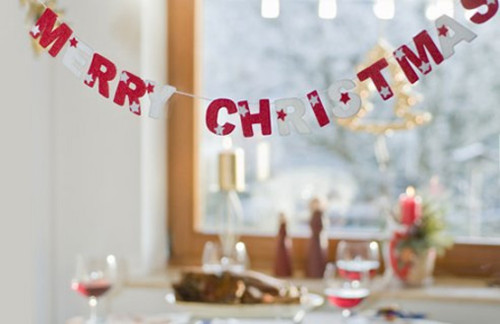 Decorations Christmas Table Ideas Holiday Decoration
