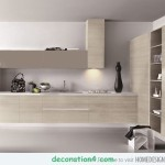 Decorations For Kitchens Top Kitchen Colors