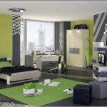 Decorations For Men Home Ideas Bedroom Decorating