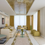 Decorations For Your Home Make Beautiful Uaeturture