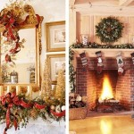 Decorations Ideas Christmas Decorating For Your Home
