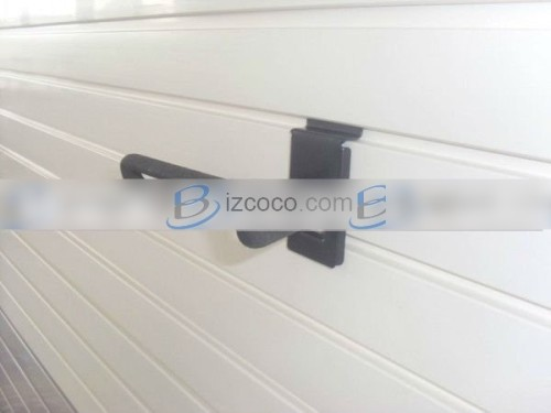 Decorative Coat Hooks Wall Mounted For Sale Prices Manufacturers