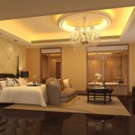 Decorative Lights Beautify Your Abode