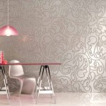 Decorative Wall Panels And Interior Panelling Designs