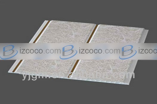 Decorative Wall Panels Interior And Pvc Panelling