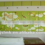 Decorative Wall Panels New Materials For Interior Decortion Price