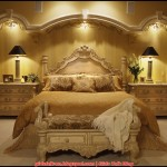 Decors The Most Beautiful Decorations For Bedrooms Girls