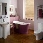 Depot Bathroom Design Ideas Home Picture