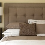 Design And Customize Upholstered Headboard That Match Your Bedroom