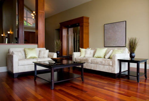 Design And Decorating Our Small Living Room Some Creative Ideas