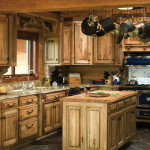 Design And Images Gallery Related Rustic Italian Style Kitchen