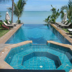 Design And Renovation Swimming Pool Hot Style