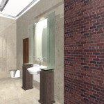 Design Bathroom Images Compilations And