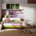 Design Bedroom Ideas For Small Rooms Exquisite Home Designs Room