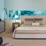 Design Concept For Our Room Modern Bedroom Designs Small Rooms