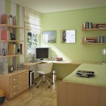 Design Cool For Guys Room Designs Teenage