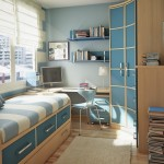 Design Cool For Guys Room Ideas Teenage