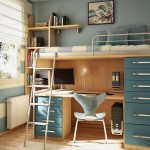 Design Cool For Guys Room Teenage Rooms