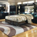 Design Decorating Your Bedroom Can Gives Dramatically