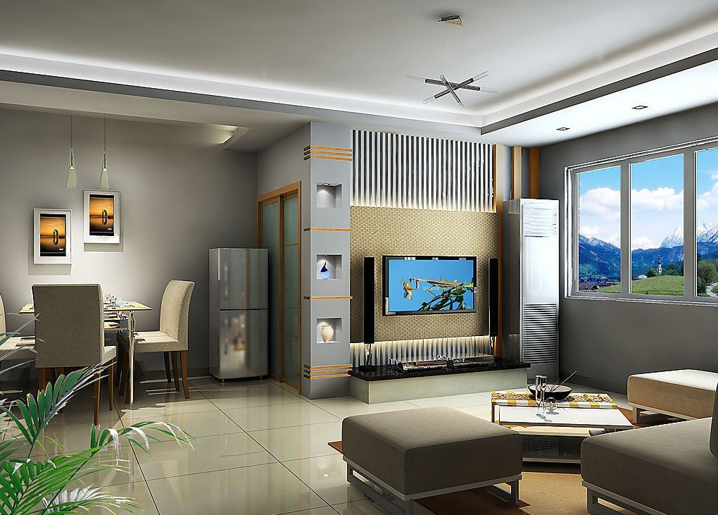 Design For House Ceiling Free Pictures And