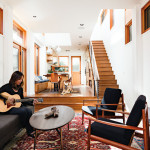 Design For Small Spaces Portland Monthly