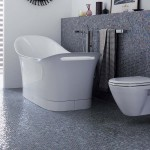 Design For The Good Environment Free Bathroom Remodel Tool