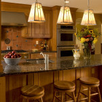 Design For Today Lighting Every Room