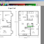 Design Free House Plan Software