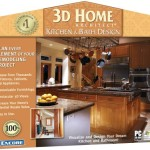 Design Free Kitchen Software Designs