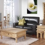 Design Furniture Living Room High Quality Pictures Under