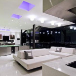 Design Home Interior