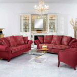 Design Home Online For Free Red