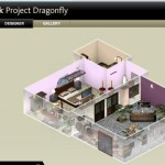 Design House Online Collections For Your New Plans Pictures