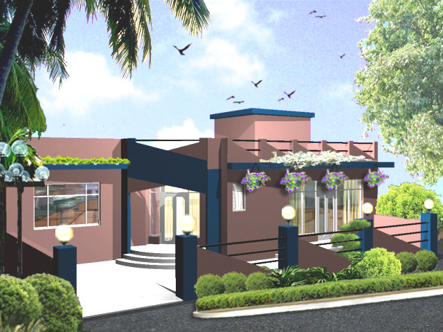 Design House Online Creating Virtual Result Homes Ideas