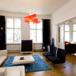 Design Ideas Berlin Rodeo Apartment And Home