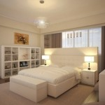 Design Ideas For Couples Adjusted Cream Wall Paint White Elegant