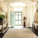 Design Ideas For Small Hallways Rated People Blograted Blog