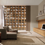 Design Ideas For Your Home Library Top Magazine Web