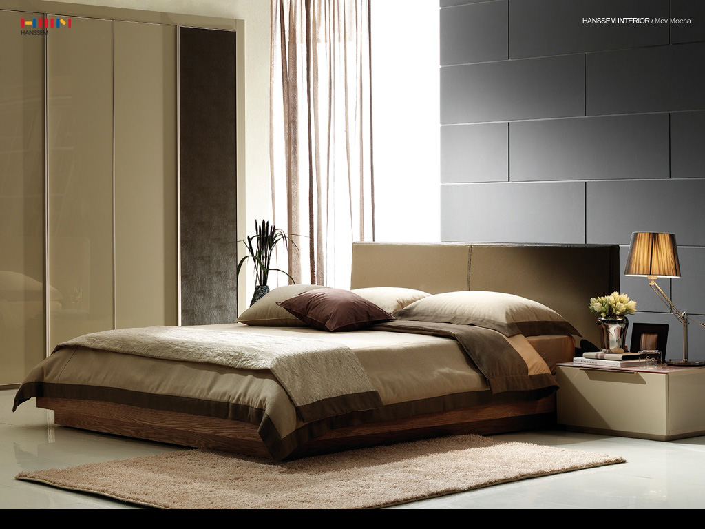 Design Ideas Items Pictures Home And House Designs
