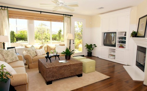 Design Ideas Living Room Pictures Interior
