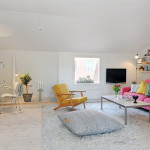 Design Ideas One Total Snapshots Small Apartment Decorating