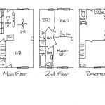 Design Ideas Sale Lyrics Day Free Floor Plan Maker