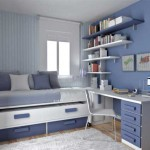 Design Ideas Small House Interior Teenage Bedroom Pictures Cool