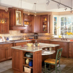 Design Ideas Tuscan Kitchen