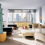 Design Ideas Various Interior Decorating Styles Your Disposal And