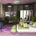 Design Ideas Your Own Room Virtually Purple Color